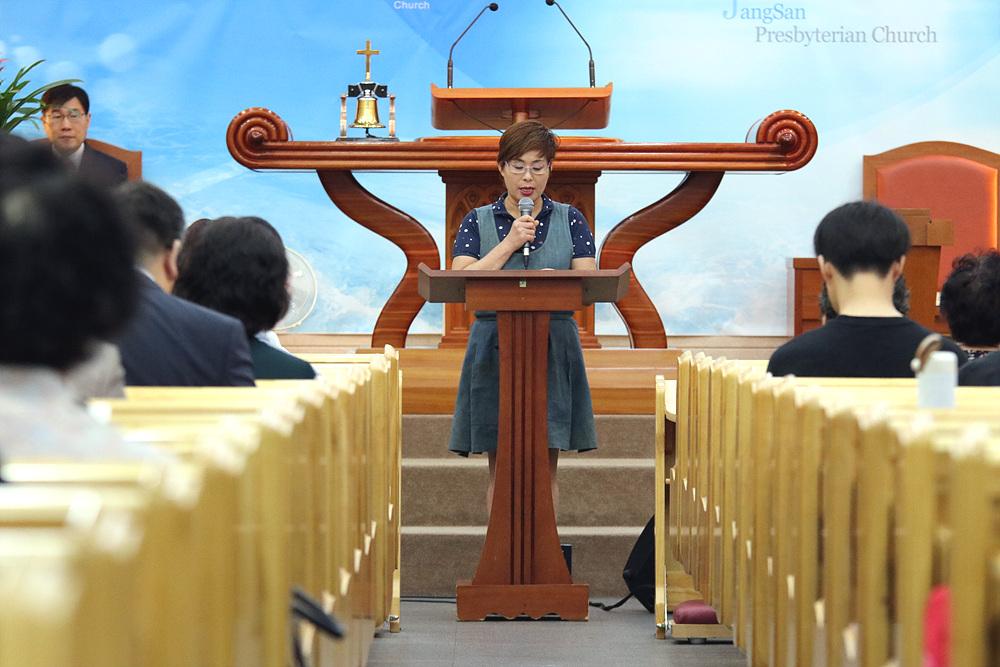 2019.07.21. 간증-조승란자매(평세 & 변삶 수료)